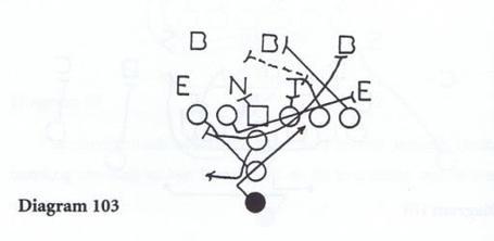 42-48ctplay_medium_medium