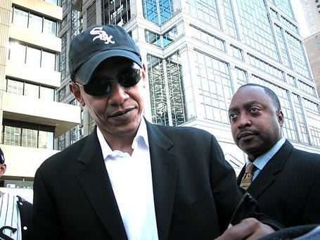 Obama_20_28midwestsportsfans