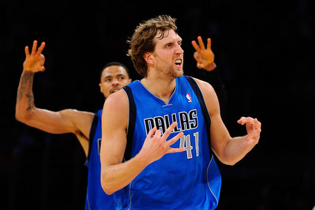 108855_dallas_mavericks_v_los_angeles_lakers___game_two_medium