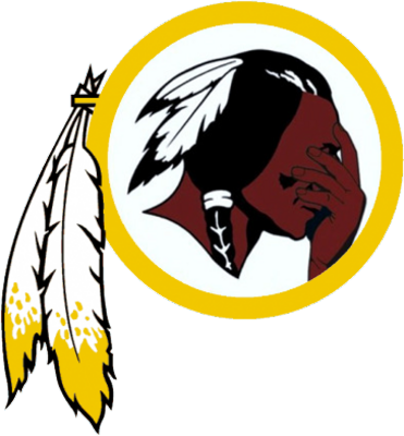 Redskins-facepalm-psd37809_medium