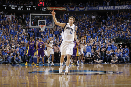 108948_los_angeles_lakers_v_dallas_mavericks___game_three_medium