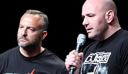 Lorenzo-fertitta-dana-white-ufc-100-450x260_medium