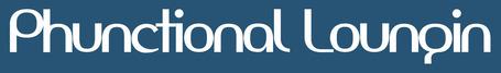 Phunctionallounginlogo-300dpi_medium
