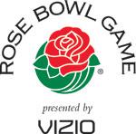 2011rosebowl-vizio-logo_medium
