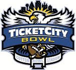 Ticketcitybowl-2010-logo_medium