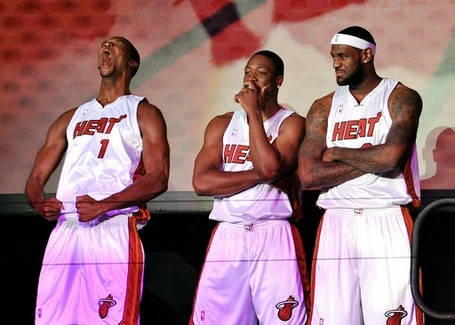 88208_miami_heat_introduce_lebron_james__chris_bosh_and_dwyane_wade_medium