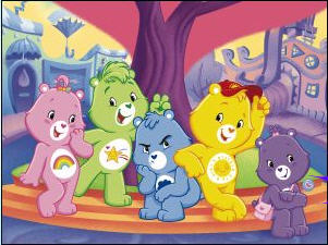 Care-bears_medium