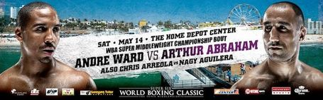 1301516835ward-vs-abraham_medium