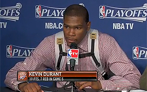 Kevin-durant-backpack_medium