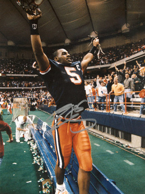 Donovan-mcnabb-syracuse-orange-carrier-dome-autographed-photograph-3388297_display_image_medium