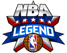 Nba-legend-small_medium