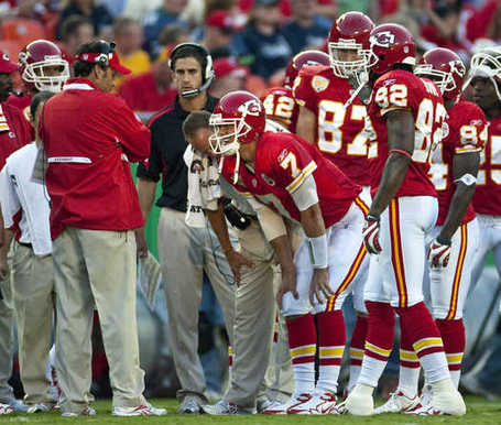 606-chiefsseattle0512_sp_8-29-09_jfs