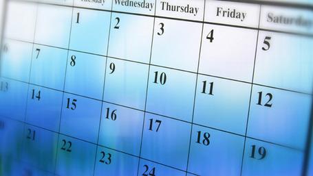 Calendar_medium