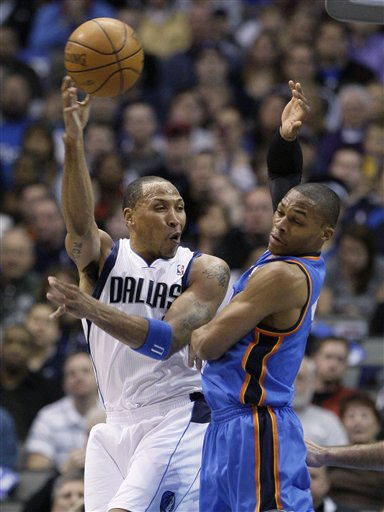 97711_thunder_mavericks_basketball_medium