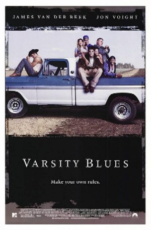 Varsity_20blues_20movie_20poster_medium