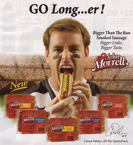 Carson-palmer-hot-dogs_jpg_3fw_3d493_medium