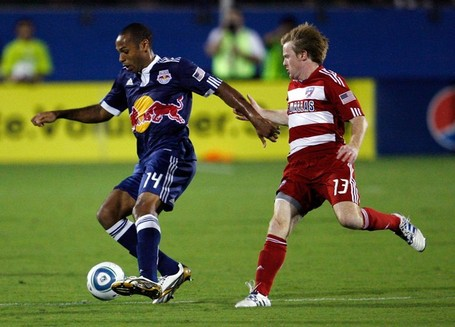 Thierry-henry-vs-dax-mccarty_medium