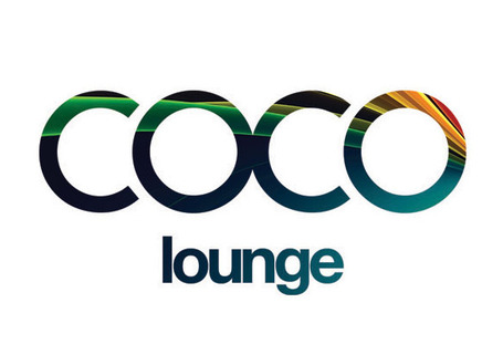 Coco_lounge_logo_by_altereg0_medium