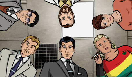 Archer-season-2-ep-2-a-going-concern_medium