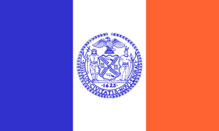 Nyc_flag_medium