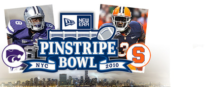 Pinstripe-bowl-banner-big2_medium