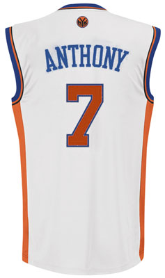 New-york-knicks-7-carmelo-anthony-authentic-jersey-white-9689-99745_medium