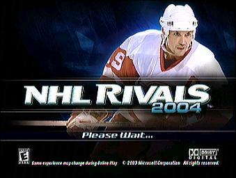 _-nhl-rivals-2004-xbox-__medium