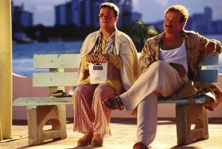 The-birdcage-review-1057867_medium