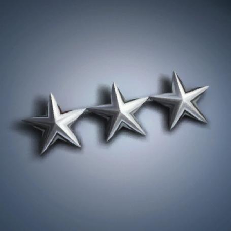 3_stars_medium