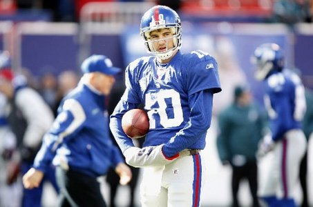 Large_eli-manning323_medium