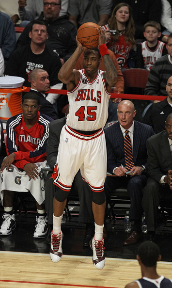 Rasual_butler_atlanta_hawks_v_chicago_bulls_n_84gh3mjcul_medium