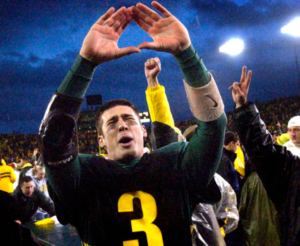 Joey-harrington-112309jpg-0d838e58b1506ccb_large_medium