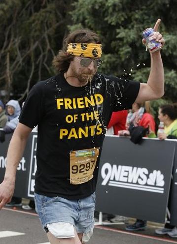 Marathon4_medium