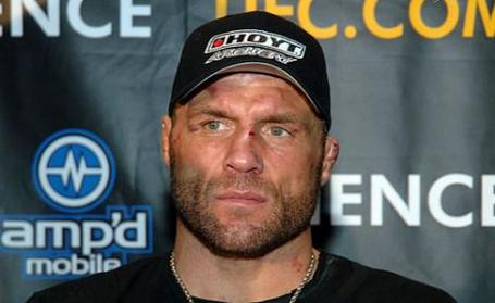 Randy-couture_7502_medium