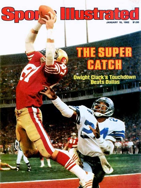 1981-49ers-cowboys-dwight-clark_medium