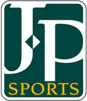 Logo_83_gif_medium