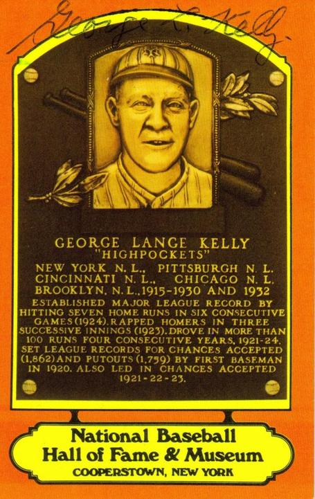George_kelly_hof