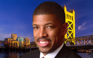 Mayor-kevin-johnson_medium