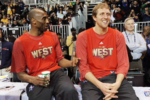 Nba_kobe_dirk_300_medium