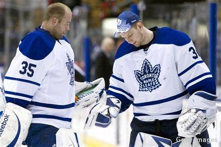 Js_giguere_james_reimer_toronto_maple_leafs_medium