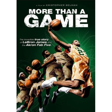 More-than-a-game-dvd-movie-amazon_medium