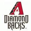 Diamondbacks_medium