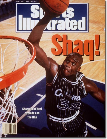Shaquille-oneal_medium