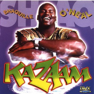 Shaq-kazaam-300x300_medium