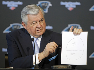 Jerry-richardson-carolina-panthers-nfl_medium