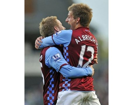 66258744-aston-villas_medium