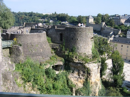 Luxembourg_city_bock1_medium