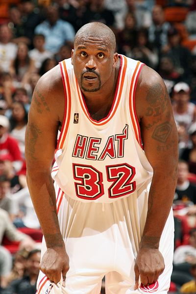 Nba_g_oneal2_400_medium