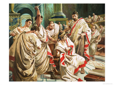 Doughty-c-l-the-death-of-julius-caesar_medium