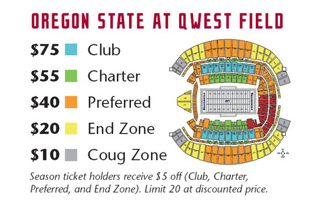 2011-qwest-field-map-large_medium